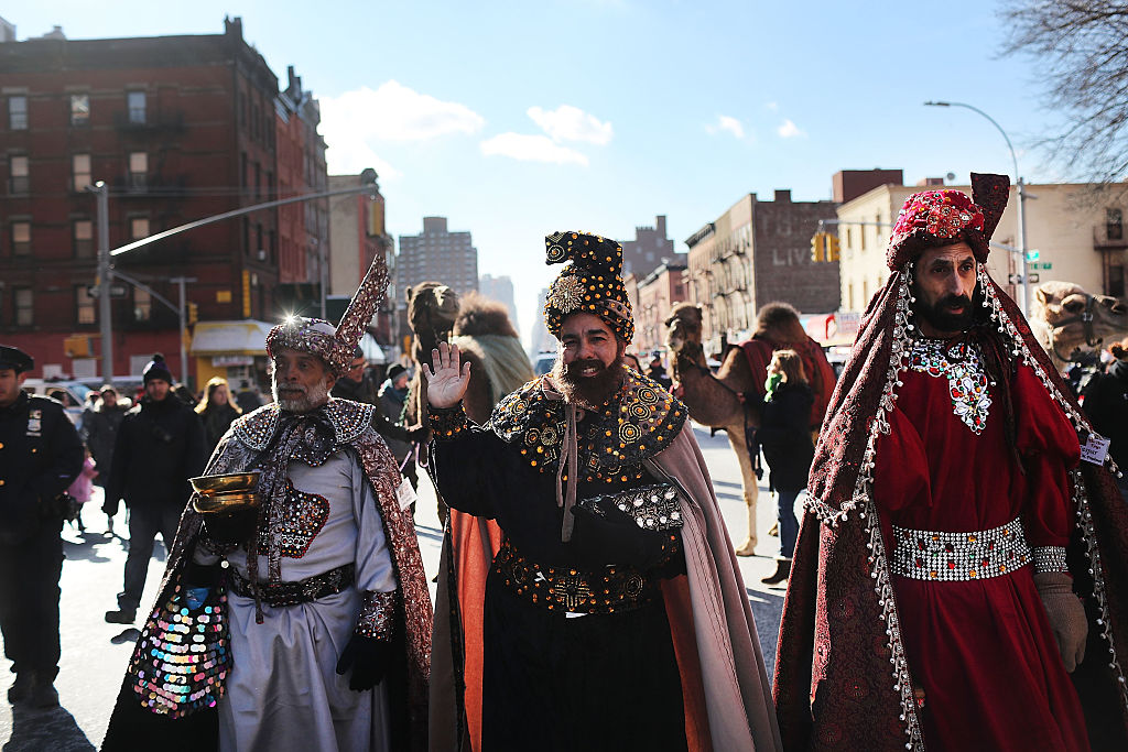 Sexo en Nueva York de Boda Fiestas de Adultos -