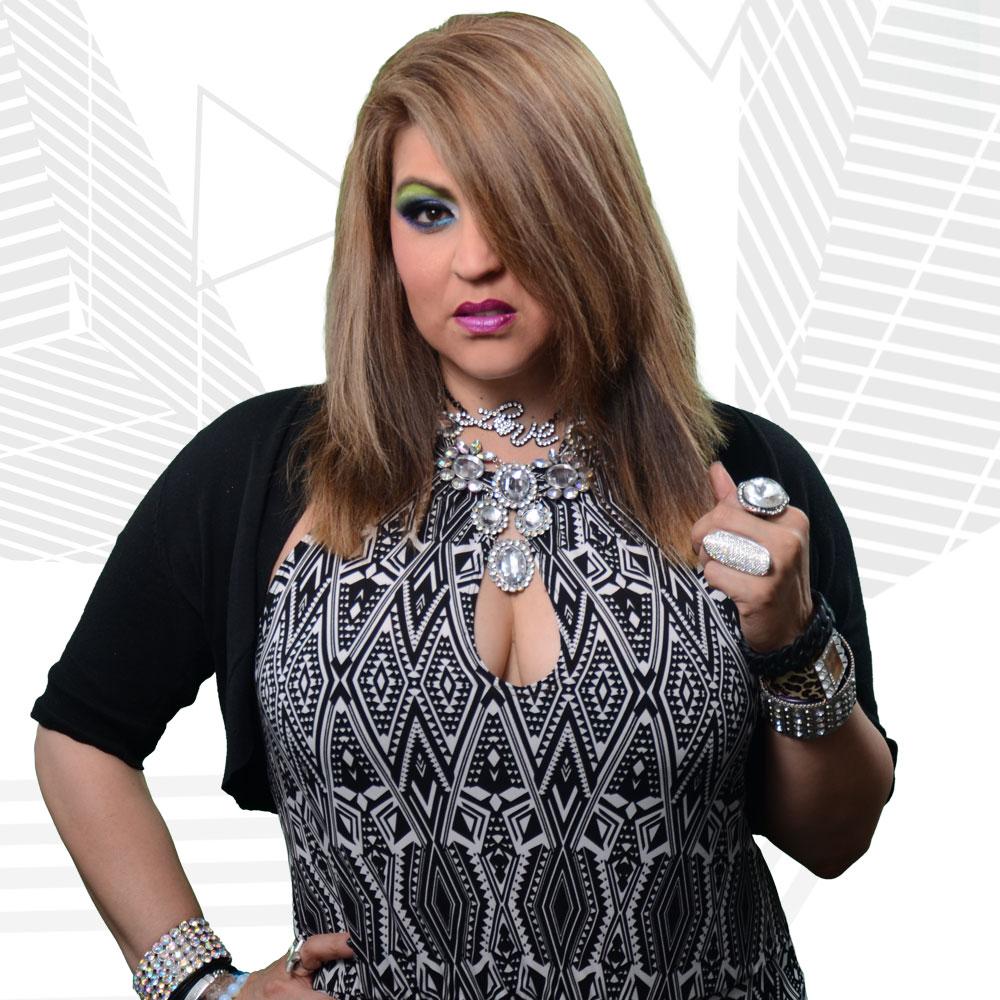 Latino Mix 95.1 San Antonio
