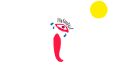 Out and About udisea-logo.png