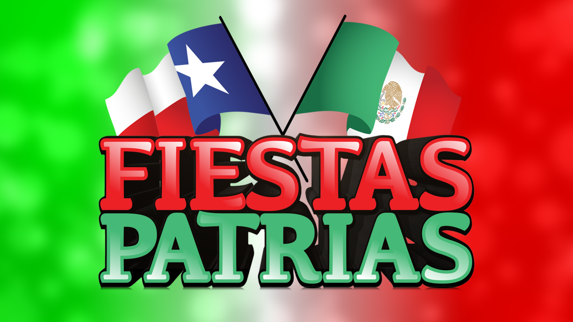 Celebrate Fiestas Patrias With Your Univision Family 98