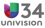 Familia hispana aterrada ante balacera en North Cross desktop-univision-...