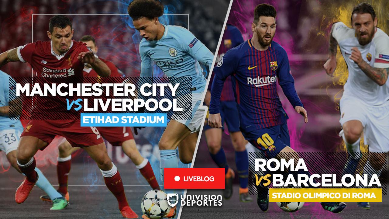 Image Result For Vivo Manchester City Vs Liverpool En Vivo Final Champions