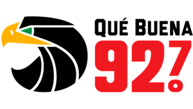 Ricky Lopez Show new-york-que-buena-92-2x.png