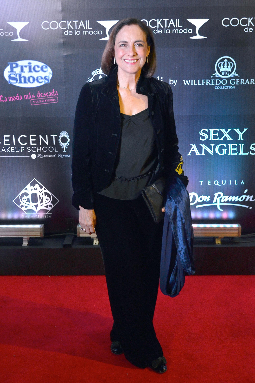Miranda Richardson (born 1958),Hallie Foote Hot picture Charlotte Cornwell (born 1949),Yinling (Yinling Yan, b.1978 Taiwanese chakuero model.