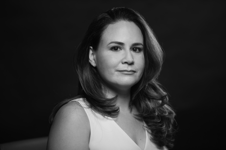 Patricia Vélez Santiago