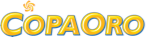 Highlights: Pachuca at Pumas UNAM on May 4, 2014 logo-copa-oro.png