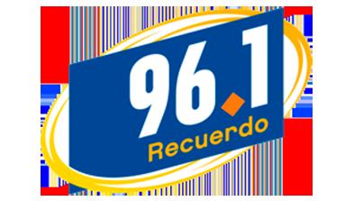 La cantante Esperanza Acevedo, 'Vicky', muere en Bogotá  mc-allen-96.1@2...
