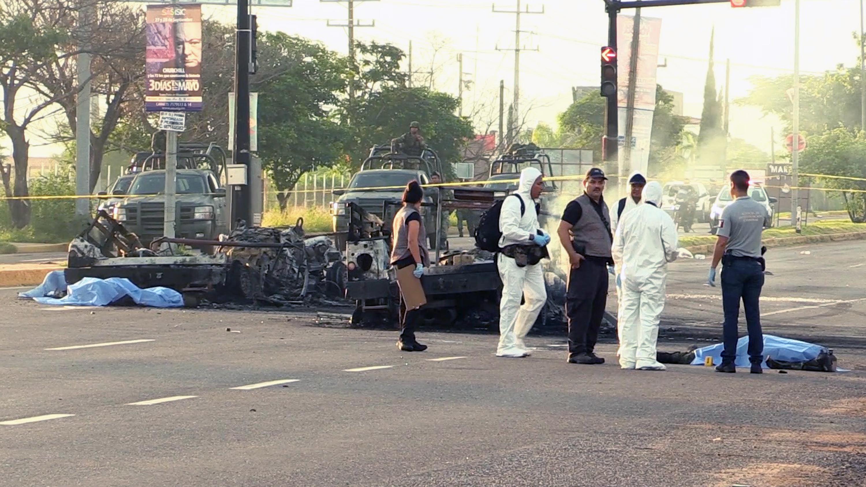 """Resultado de imagen para El """"habitual"""" asesinato de candidatos en mexico"""