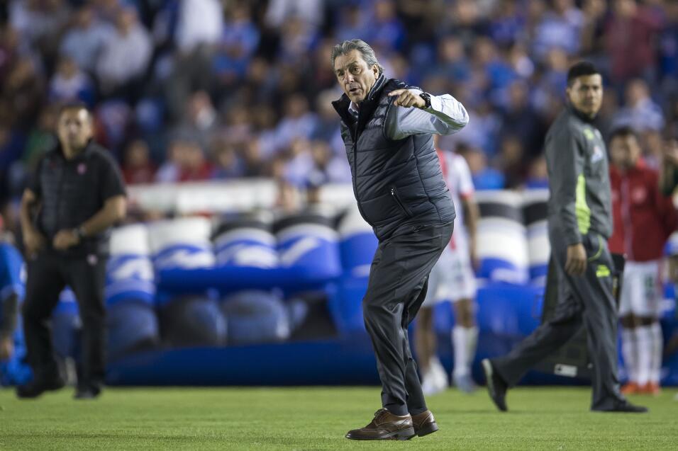 Cruz Azul regresa al Estadio Azteca 16.jpg