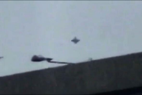 El 28 de Julio de 2002, Guillermo Moctezuma captó por primera vez este o...