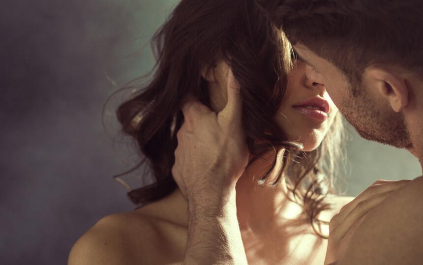 Cómo convertirte en el amante perfecto con ayuda del zodiaco 24.jpg