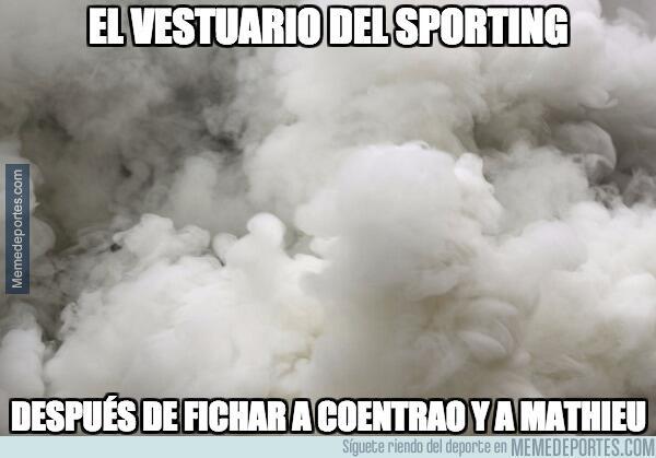 De la mano del 'Pipita' Higuaín, la Juve triunfó en Grecia mmd-1001202-4...