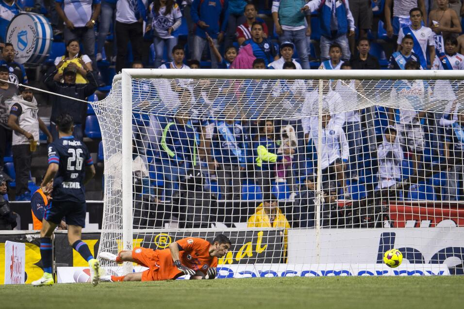 Cruz Azul regresa al Estadio Azteca 25.jpg
