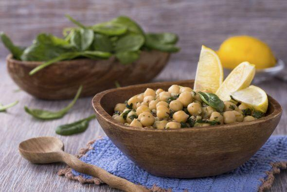 'Dips & Dressings'. Lima 'beans'. Procesa 1 taza de habichuelas cocidas...