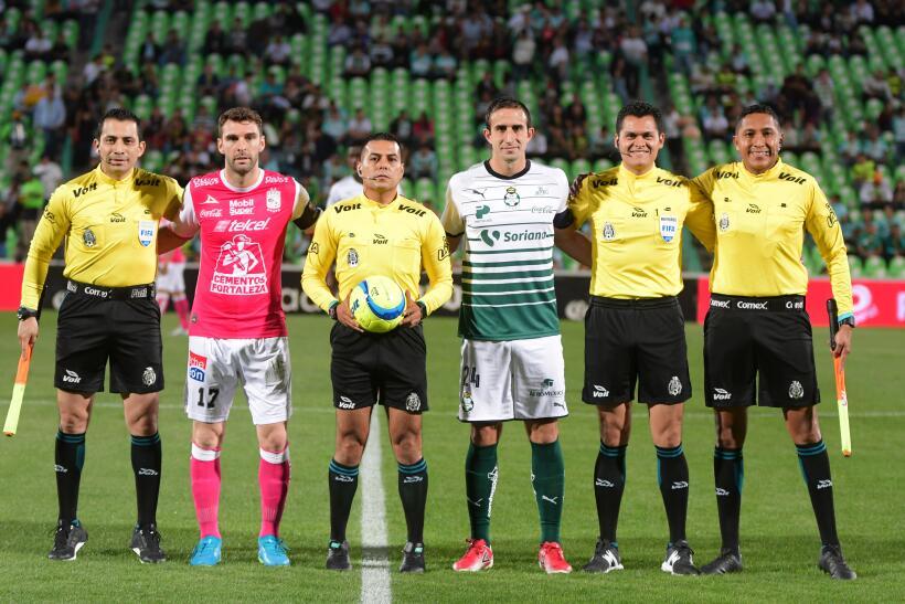 Santos Laguna 5-1 León Jornada 7 Clausura 2018 Liga MX 20180214-4318.jpg
