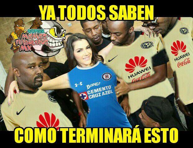 Cruz Azul también perdió con los memes de la Copa MX 22730169-1484756541...