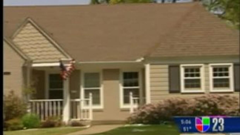 Darán ayuda para no perder hogares por hipoteca