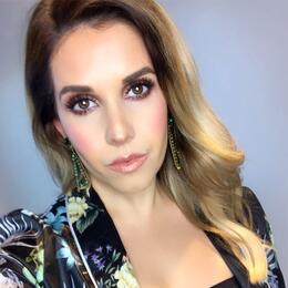 Erika Reyna
