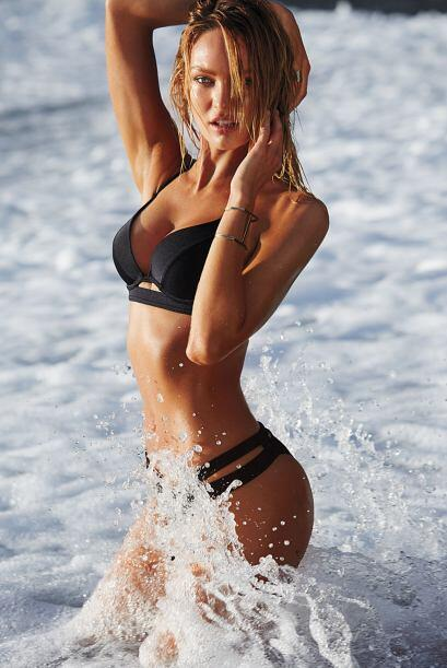 candice bikinis