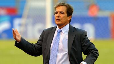"""Honduras va a """"dar la pelea"""" en Olímpicos"""