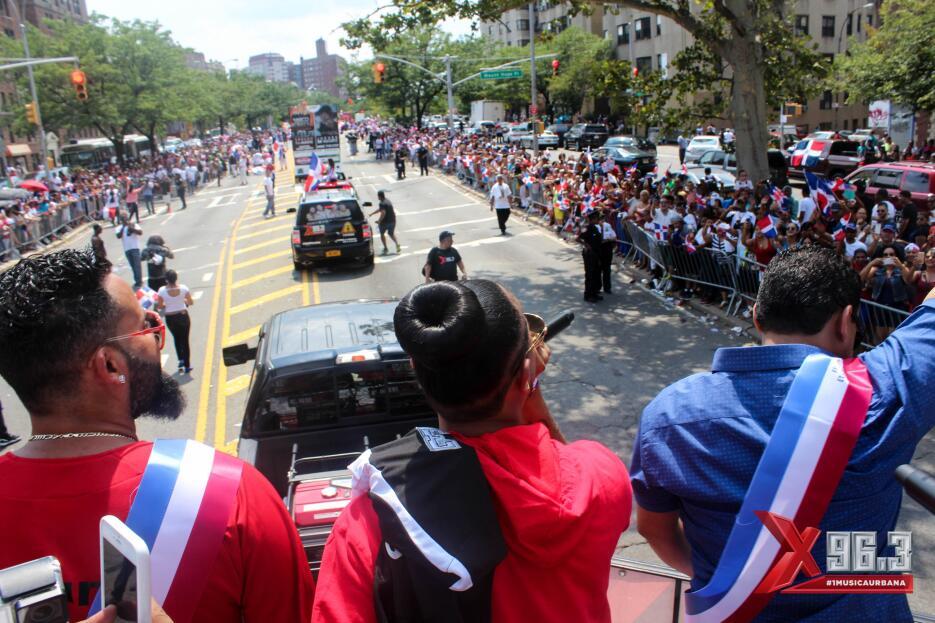 Fotos del Desfile Dominicano del Bronx 2015 IMG_6400.jpg