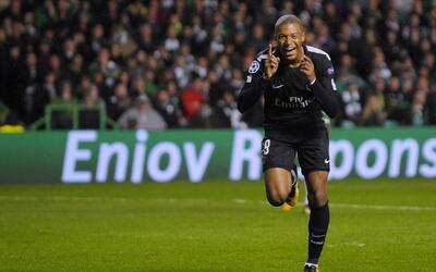 Raúl se despide del fútbol como campeón con el Cosmos gettyimages-846133...
