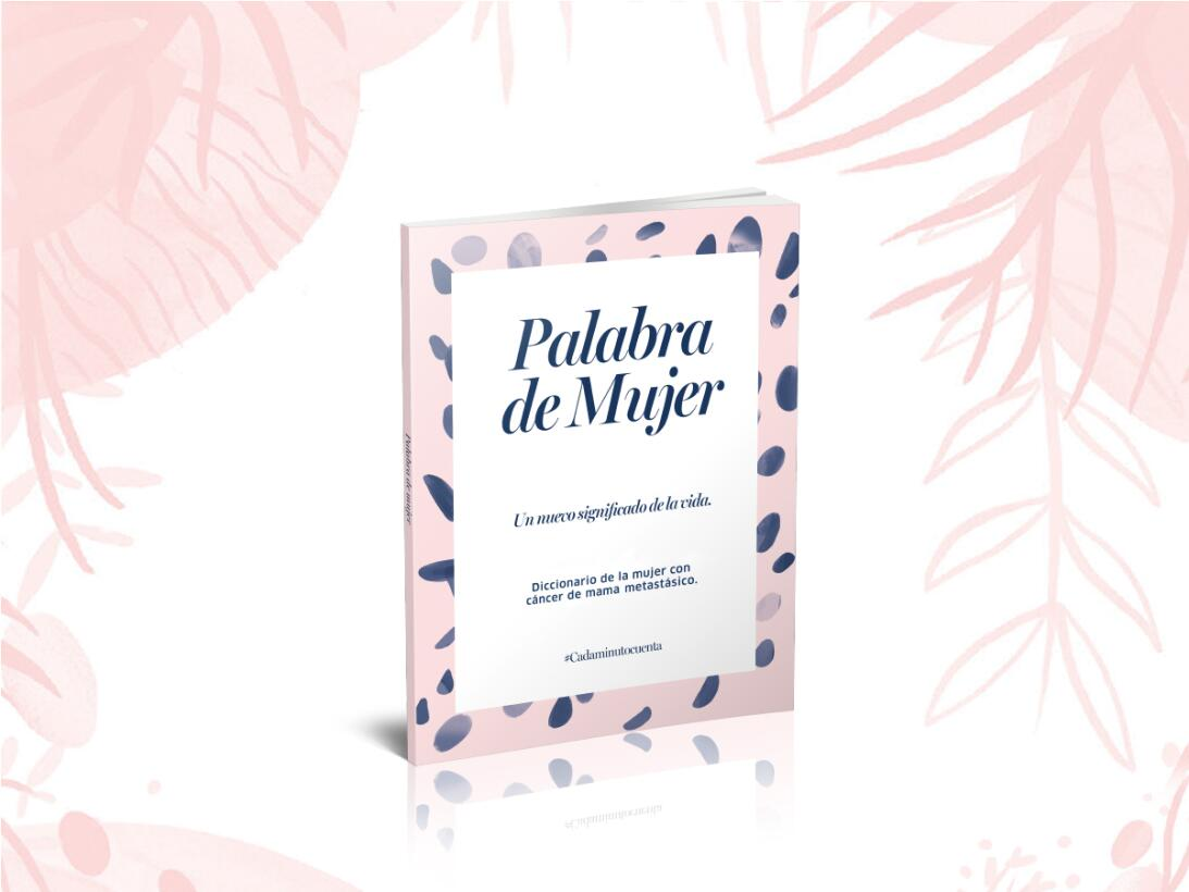 salud cancer mujer
