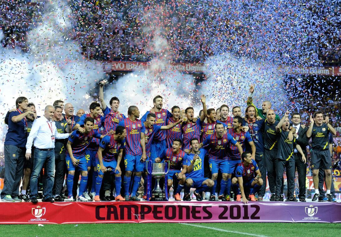En fotos: Los 23 títulos de Pep Guardiola copa-del-rey-2012.jpg