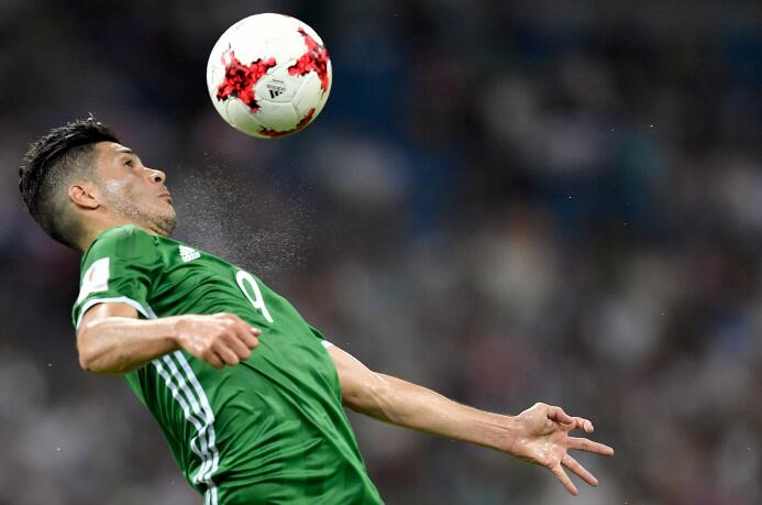 ¿Para qué le sirve a México el partido por el tercer puesto de la Copa C...