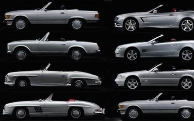 Categorías de Autos pjimage (1).jpg