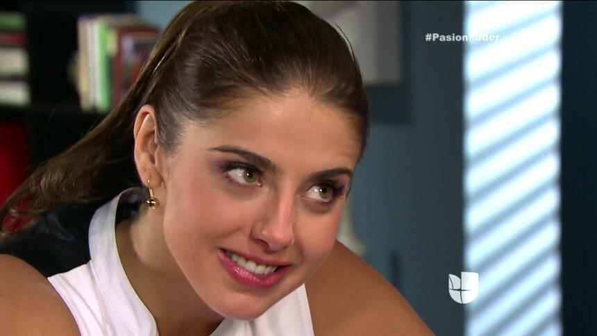 ¡Julia le confesó su secreto a Arturo! 59A8545845EE45B388891ED6AC294464.jpg