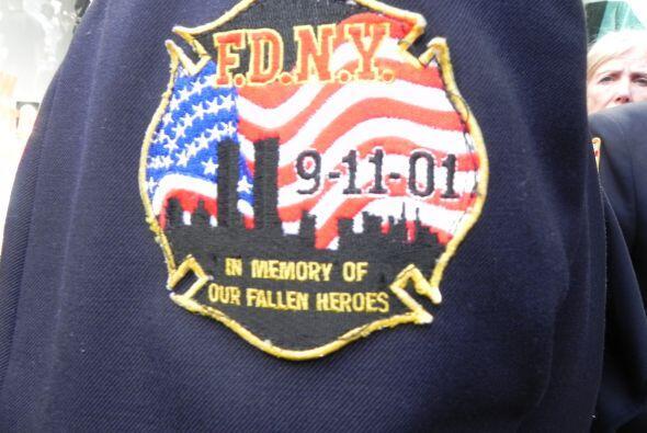 Bomberos del 9/11 honrados en San Patricio c63b757ab7fb4fa9a5c51c6d8af47...