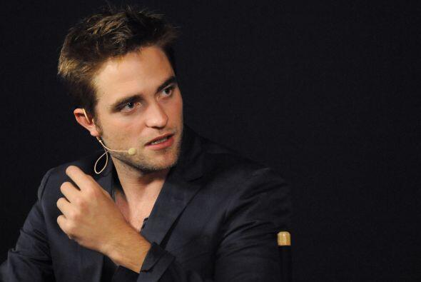 Sus recientes películas no han podido despuntar, por eso 'Forbes' ha dic...