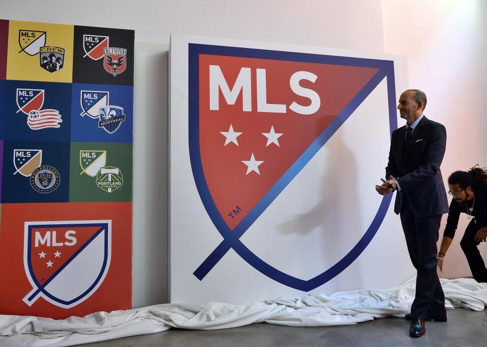 Liga MX-MLS