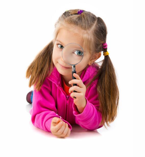 El autor recomienda que los padres comencemos a promover la toma de deci...