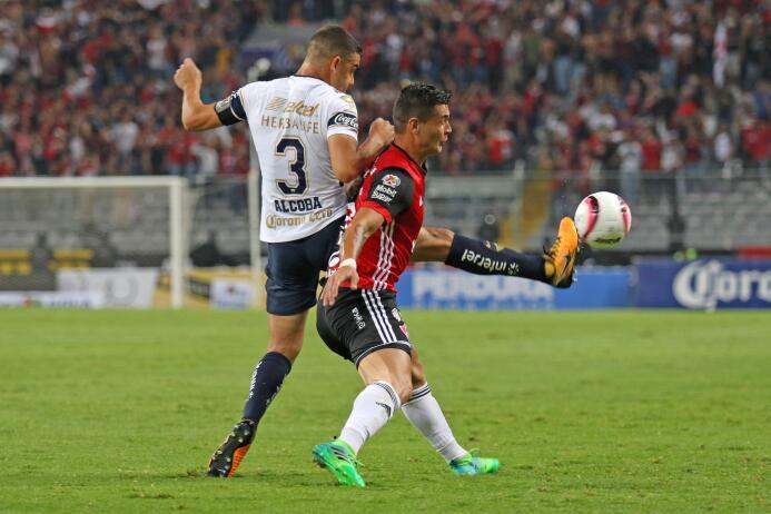 Atlas mantiene paso perfecto tras derrotar a los Pumas 20170728_7450.jpg