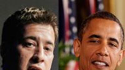 Obama saca la cara por Giannoulias 46a708c4d3ca4ec983553bec8dca1410.jpg