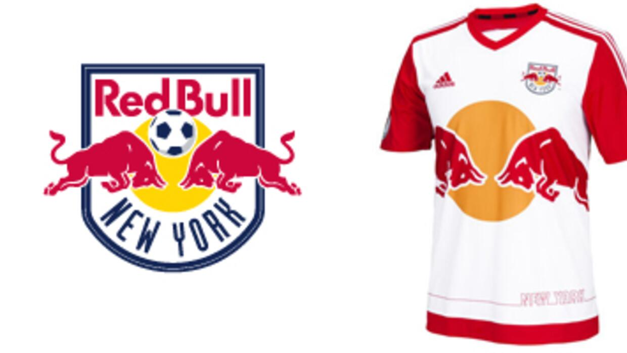 New York Red Bulls guide 2016