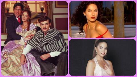 6 finales de telenovela que decepcionaron al público
