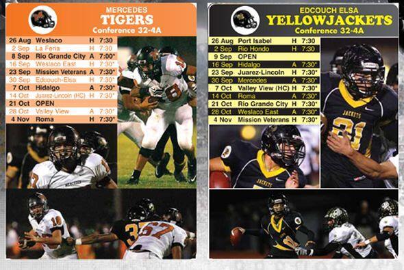 Football Scoreboard Calendar 2011-09-02 23ec4f88fcf1424eb4869b322e2448eb...