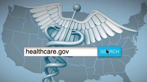Mañana 15 de diciembre vence el plazo para inscribirse a Obamacare