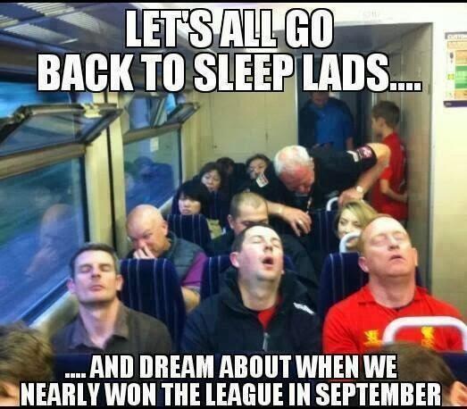 Liverpool vence al Everton y se lleva el derbi de Merseyside 24.jpg
