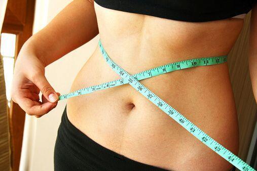 Si la embarazada presenta una reducción del consumo de alimentos,...