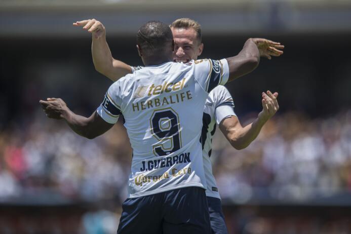 Los Pumas levantaron cabeza en la Liga MX contra Lobos 20170813_3962.jpg