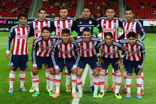 Copa MX