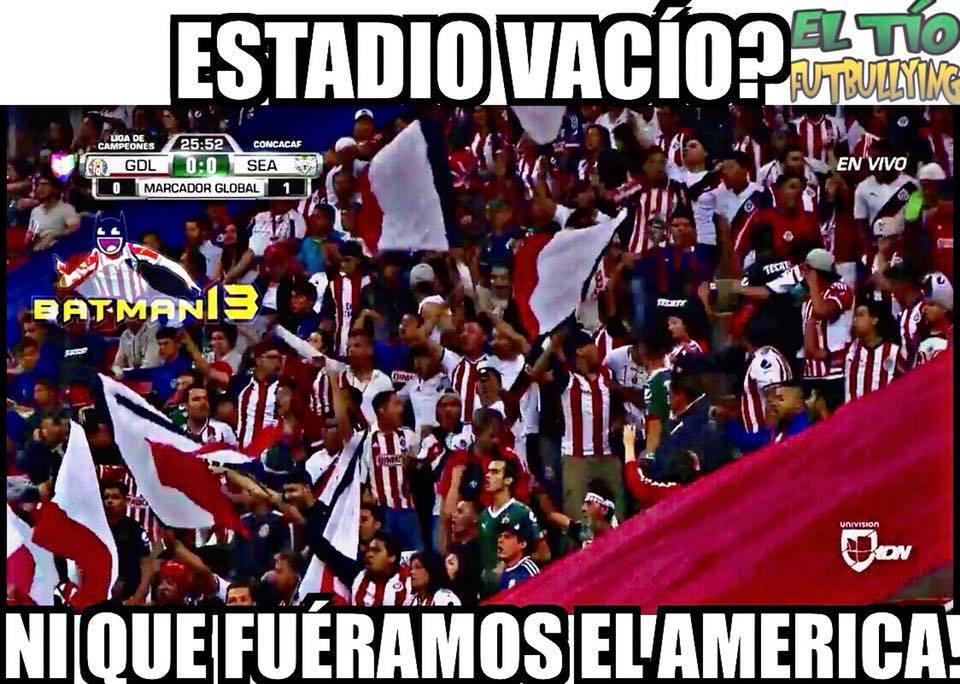 Memes Chivas y Amérca 29178774-1922886324689151-8707550501874434048-n.jpg