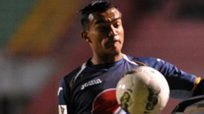 Con un sólido 3-0 ante Vida el Motagua volvió a festejar al abandonar el...