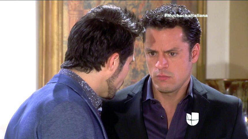 ¡Pedro y Fiorella tuvieron una noche llena de amor! 367C0E98B5084741805C...