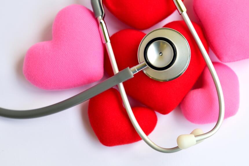 Cinco rutinas cardio para mejorar tu cuerpo este 2016