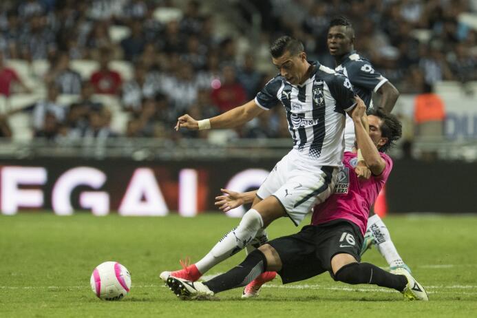 Monterrey más líder que nunca tras derrotar a los Tuzos 20171014-2476.jpg